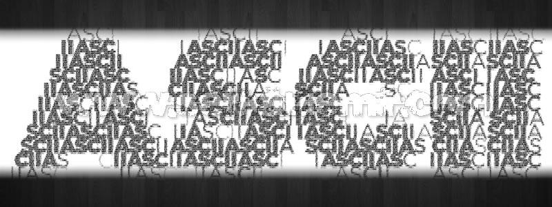 ascii_banner
