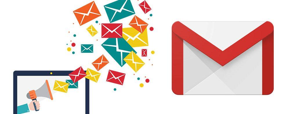 e-Posta Nasıl Alınır?