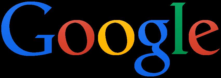 Googlo Logo