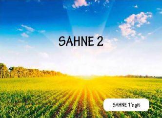 Sahne 2